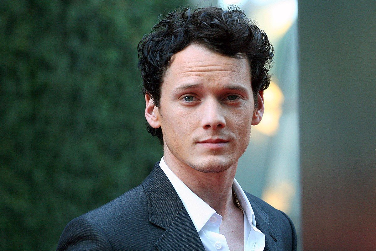 Anton Yelchin earned a  million dollar salary, leaving the net worth at 5 million in 2017