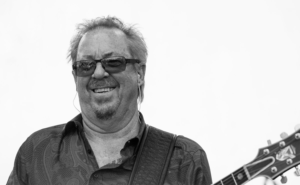 boz scaggs net worth  u0026 bio  wiki 2018  facts which you must to know