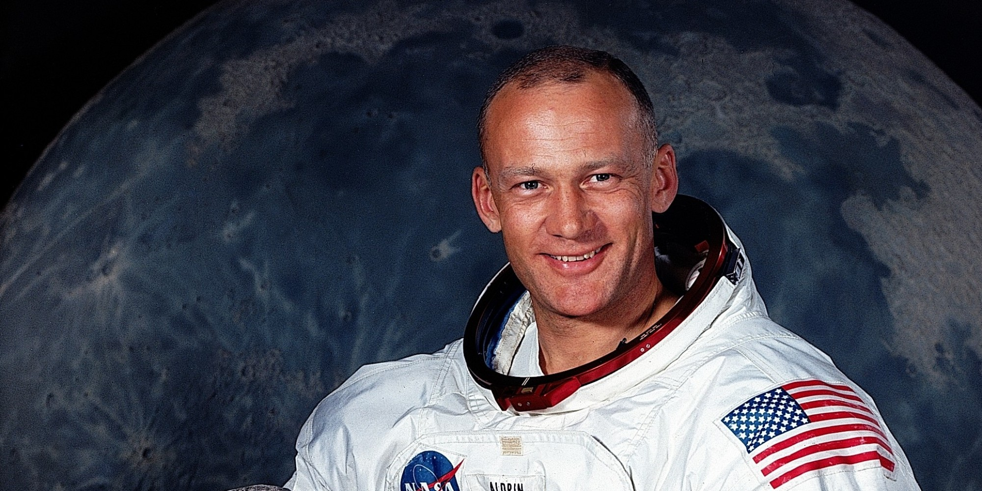 neil armstrong net worth - photo #3