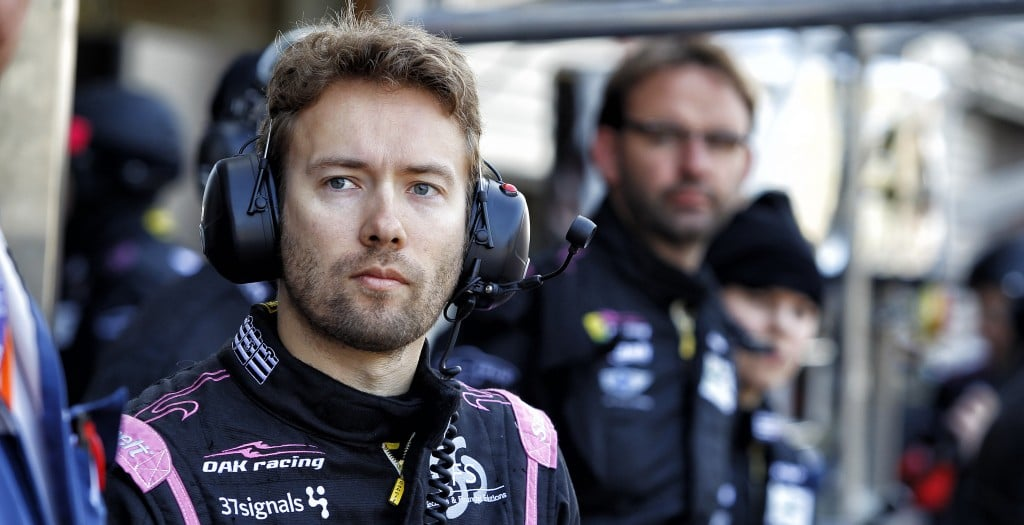David Heinemeier Hansson Net Worth Amp Bio Wiki 2018 Facts