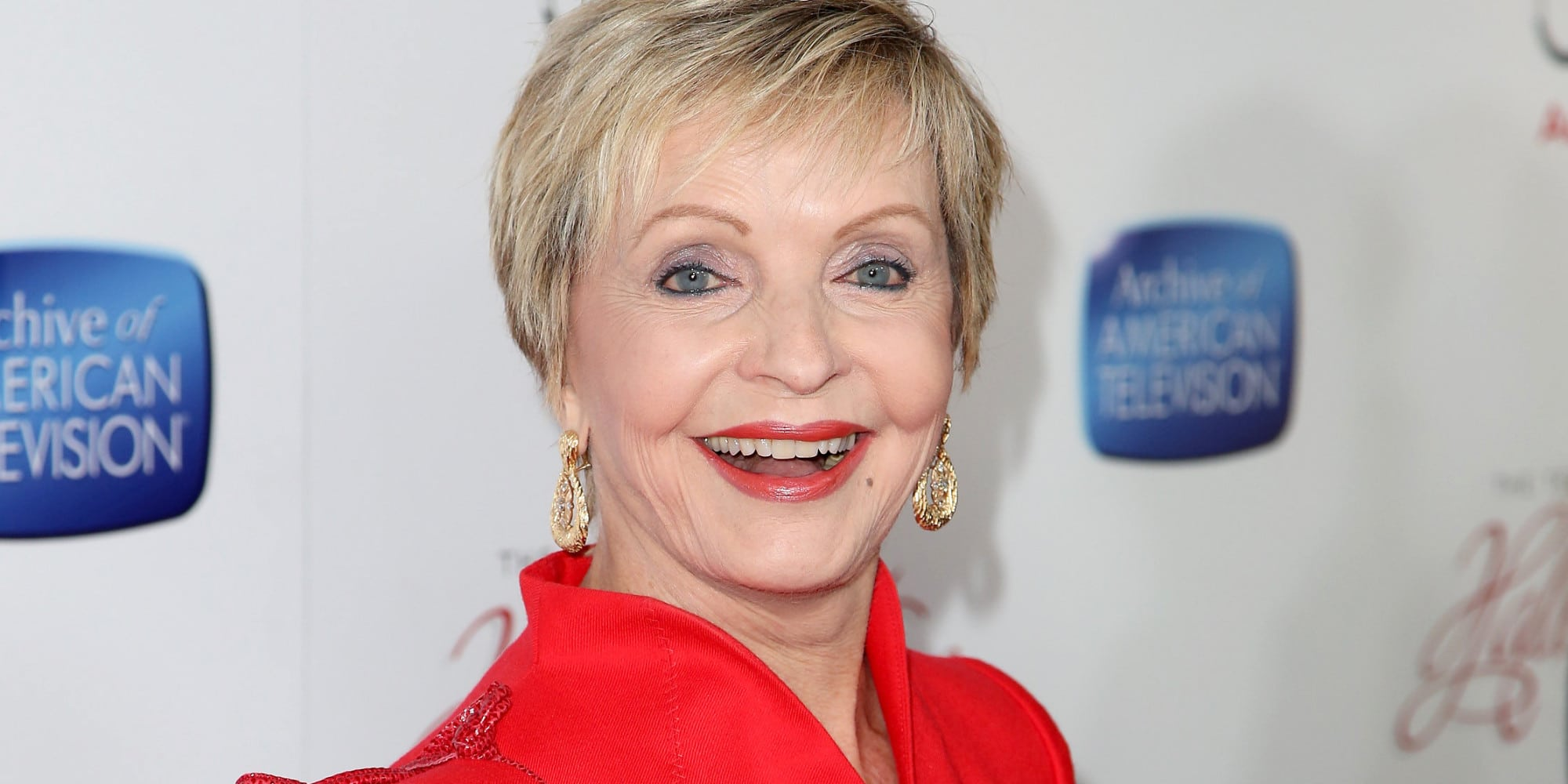 Image result for florence henderson 2016