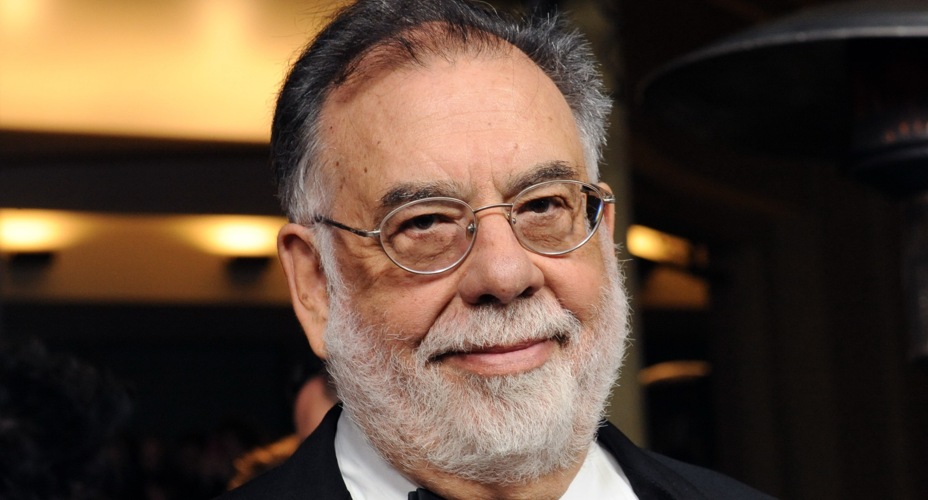 francis ford coppola net worth bio 2017 2016 wiki revised. Cars Review. Best American Auto & Cars Review