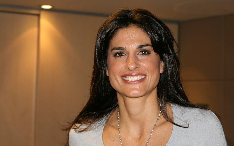 Gabriela Sabatini Net Worth Biografía 20172016 Wik...