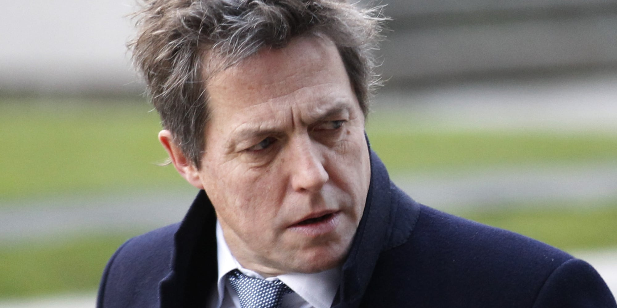 Hugh Grant Net Worth, ...