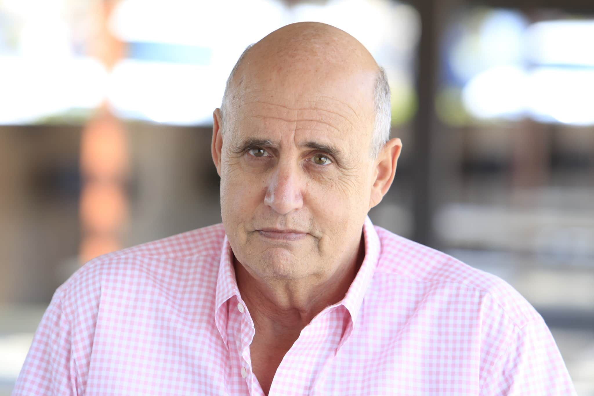 jeffrey tambor - photo #20