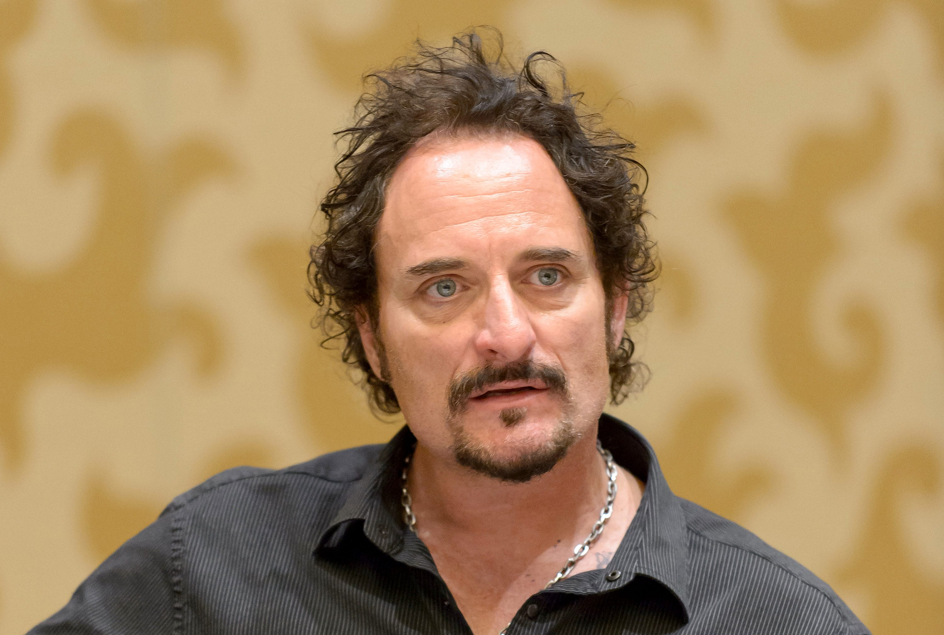 Related Keywords & Suggestions for kim coates