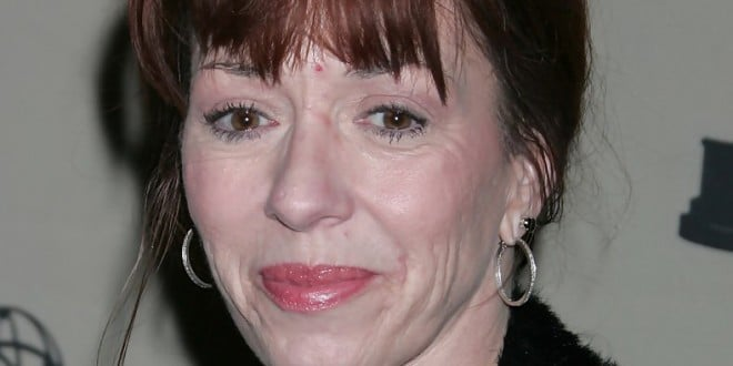 Mackenzie Phillips celebrity net worth