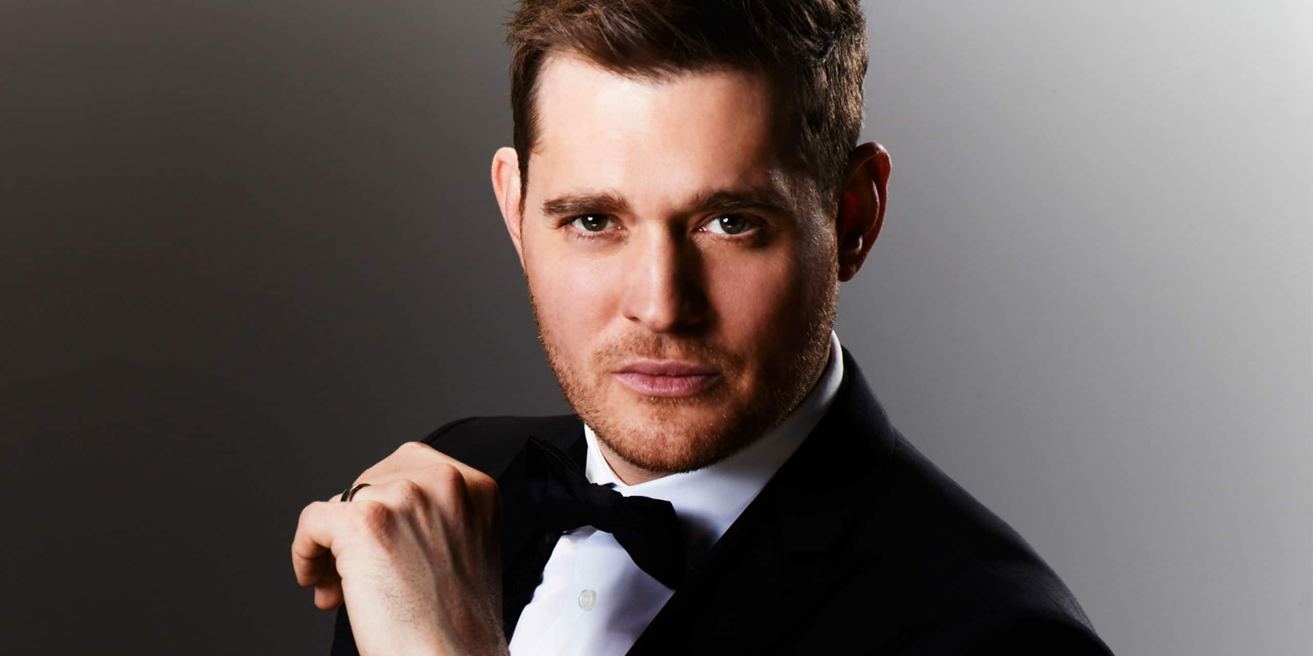 michael buble - photo #36
