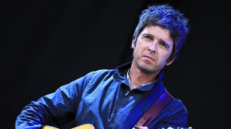 Noel Gallagher Net Worth & Bio/Wiki 2018: Facts Which You ...
