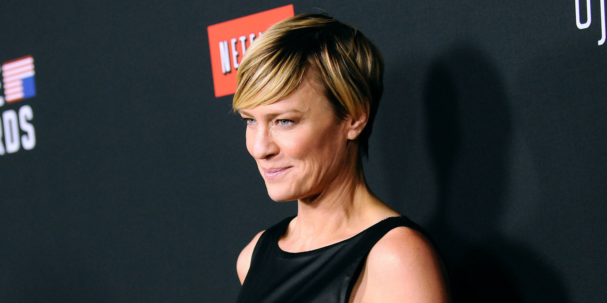 robin wright site fansite dedicated to actress robin wright - HD 2000×1000