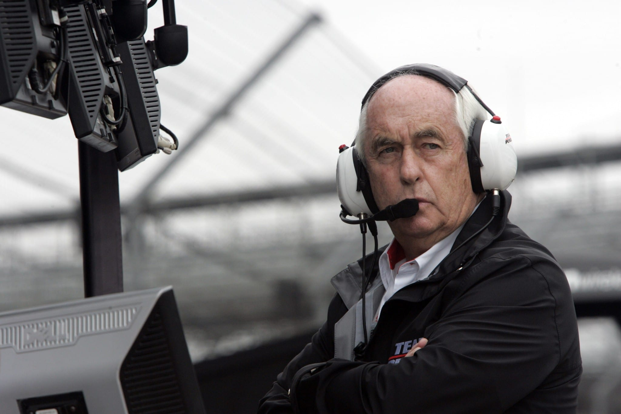 Roger-Penske-Net-Worth.jpg