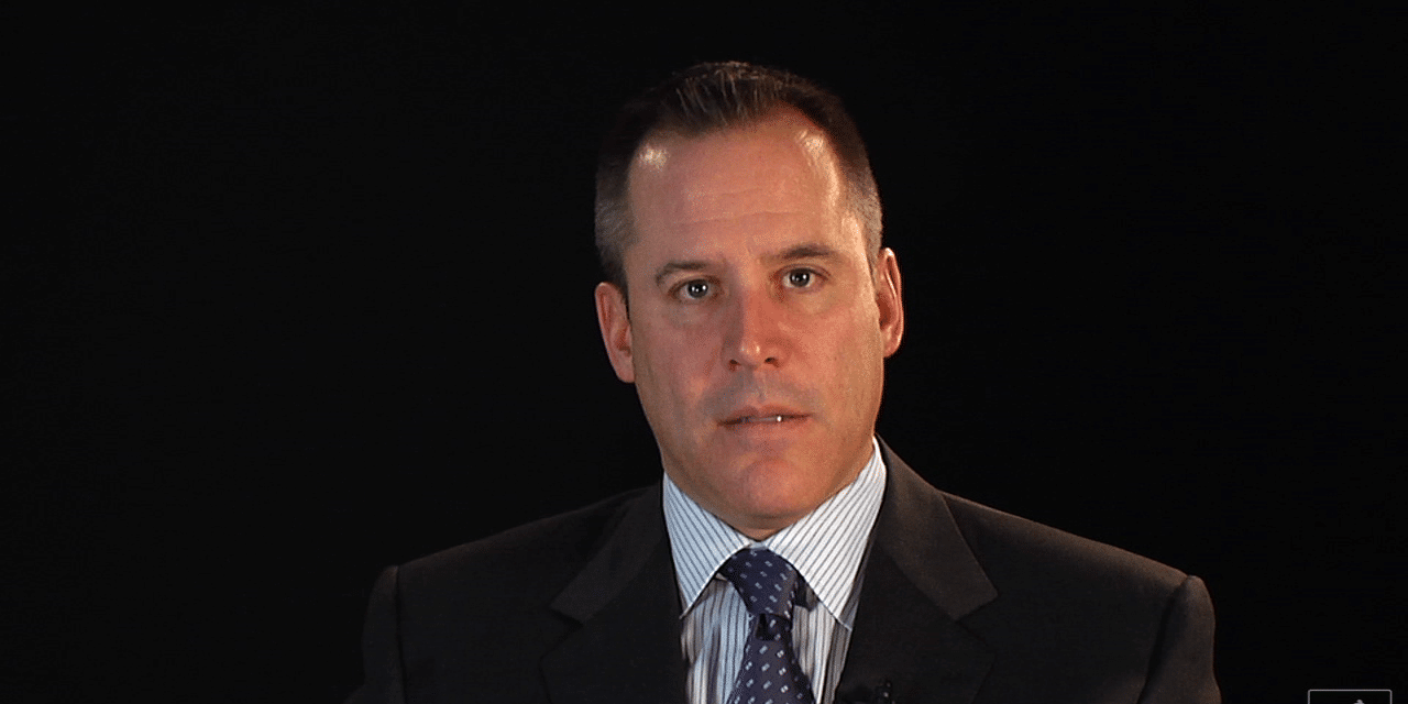 vince flynn net worth amp biowiki 2018 facts which you