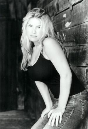 Danielle Carin naked 436