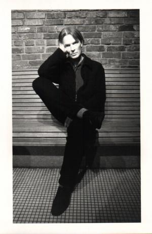 Jim Carroll net worth