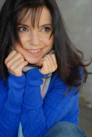 Lori Berlanga Net Worth