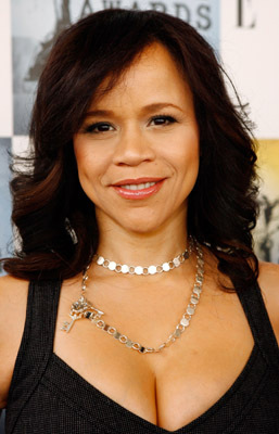 Rosie Perez Net Worth 2018, Bio/Wiki - Celebrity Net Worth