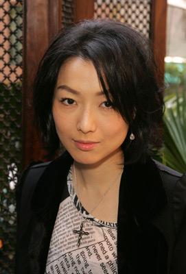 Sammi Cheng Net Worth, Bio 2017, Wiki - REVISED! - Richest ...
