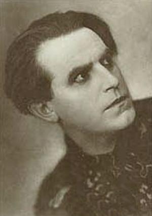 Carl Bernhard de Vogt salary
