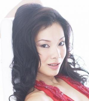 Michelle goh Nude Photos 69