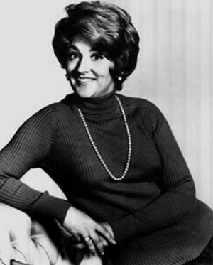 a biography of fannie flagg an american author and actress A conversation with alabama-born author, fannie flagg print email special to the press-register by special to the press-register press-register on november 07, 2010 at 5:03 am.