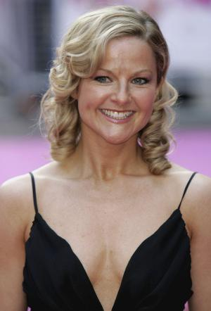 Sarah Hadland Net Worth, Bio 2017, Wiki - REVISED ...
