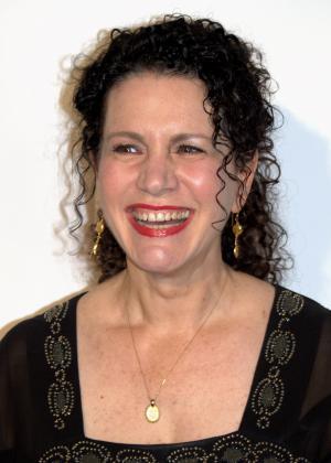 Susan Essman net worth