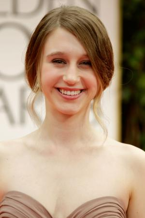 Taissa Farmiga Net Worth, Bio 2017, Wiki - REVISED ... Vera Farmiga Salary