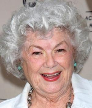 Barbara Hale Net Worth...