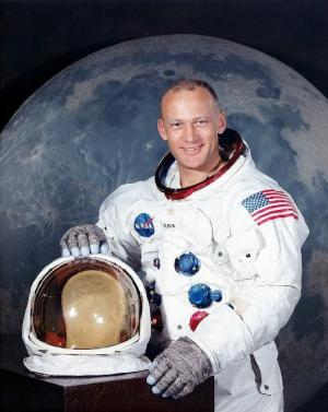 neil armstrong net worth - photo #20