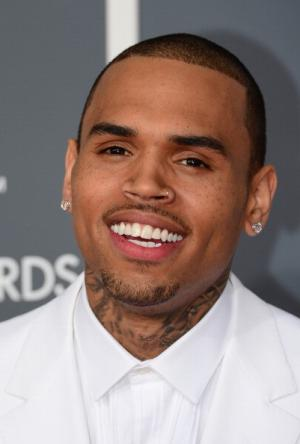 Chris brown net worth bio 2017 2016 wiki revised richest