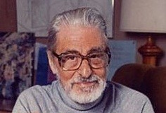 Theodor Seuss Geisel worth