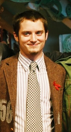 Elijah Wood Net Worth,...