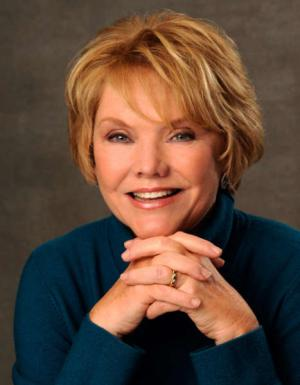 Erika Slezak biography