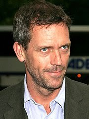 Hugh Laurie Net Worth,...