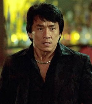 Jackie Chan Net Worth, Bio 2017-2016, Wiki - REVISED ...