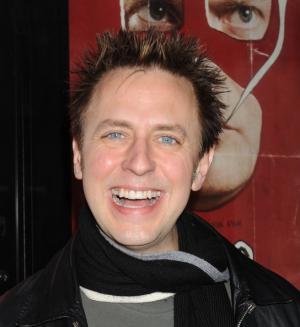 His siblings include Sean and <b>Matt Gunn</b>. Wikipedia - James-Gunn-Net-Worth