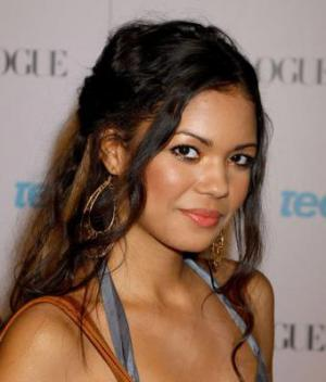 Jennifer Freeman Net Worth, Bio 2017, Wiki - REVISED ...