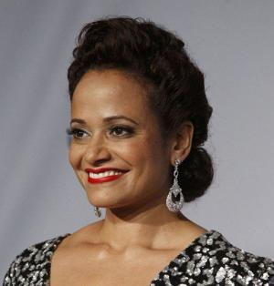 Judy Reyes Net Worth, Bio 2017, Wiki - REVISED! - Richest ...