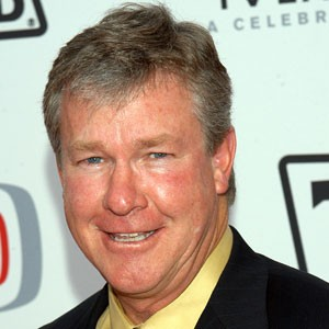 larry wilcox 2017 - photo #4