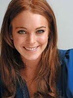 Lindsay Lohan Net Worth, Bio 2017-2016, Wiki - REVISED ... Lindsay Lohan Net Worth