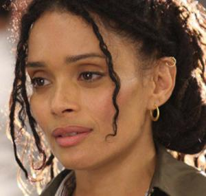 Lisa Bonet Modeling Lisa Bonet Net Worth