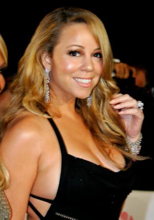 Mariah Carey Net Worth, Bio 2017-2016, Wiki - REVISED! - Richest ...
