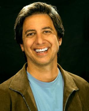 Ray Romano Net Worth 2019 Salary per Episode Does Make is ...