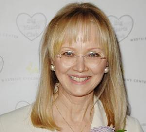 Shelley Long information