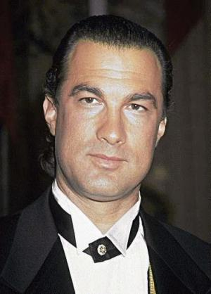 Steven seagal net worth bio 2017 2016 wiki revised - Dominic seagal ...