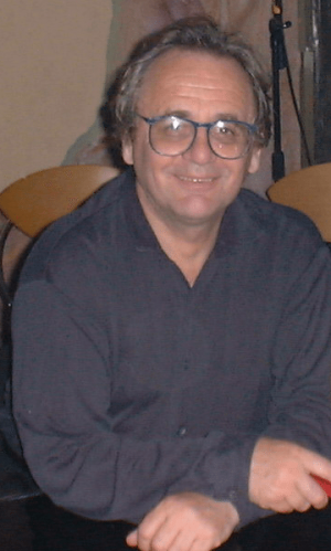 Sylvester Mccoy Net Worth, Bio 2017, Wiki - REVISED ...