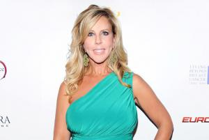 Vicki Gunvalson Net Worth Bio 2017 2016 Wiki Revised Richest Celebrities