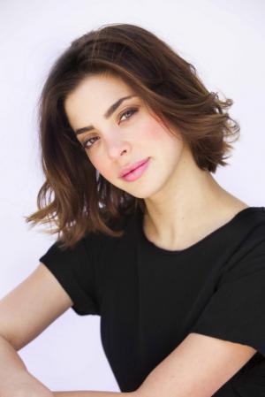 Gina Cristine Mantegna net worth salary